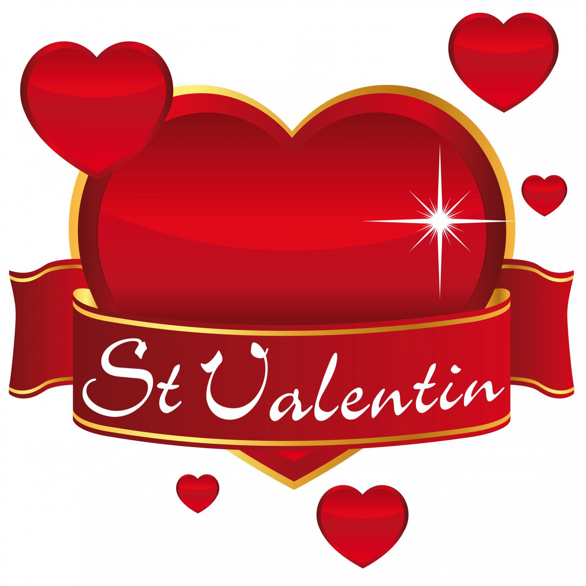 Faq valentin1